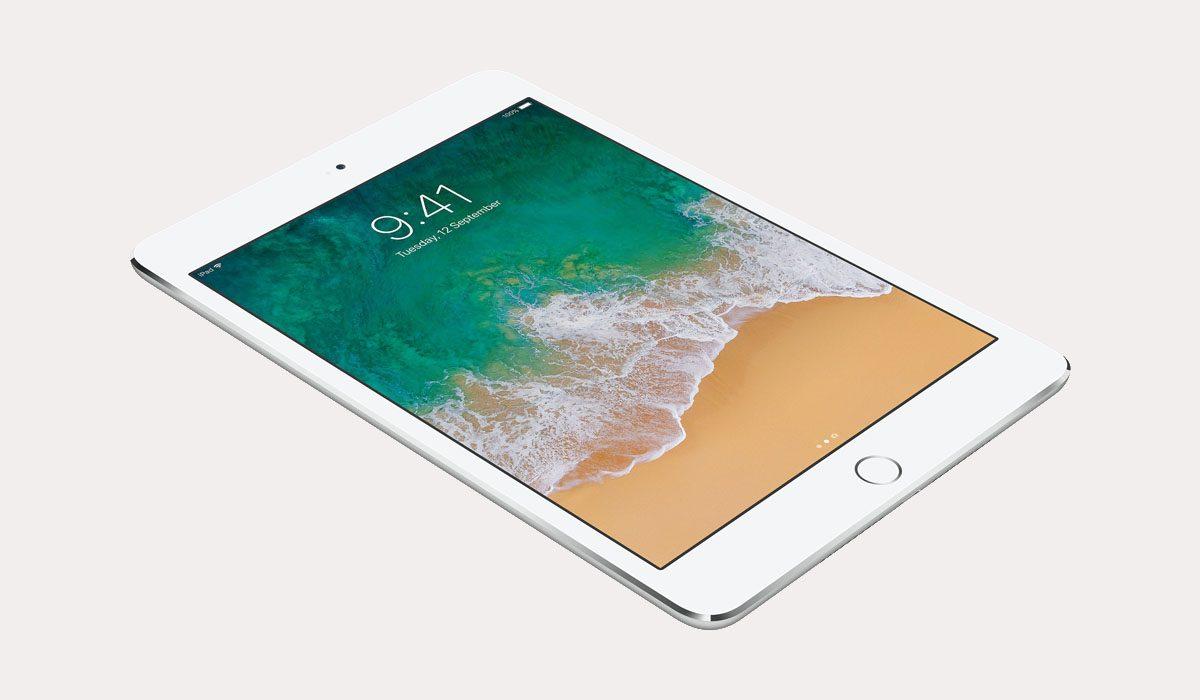 iPad-mini-2019-Review
