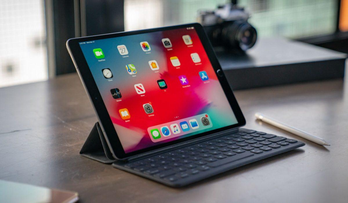 ipad-air-2019-keyboard