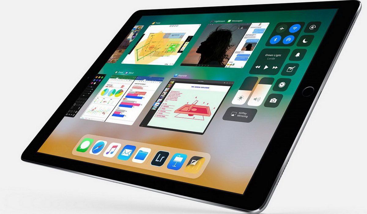 ipad-multitasking-ios-11